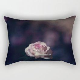 Exquisite Pleasure Rectangular Pillow