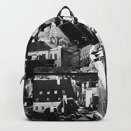 Tallinn Backpack