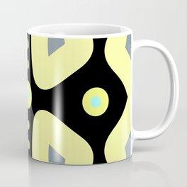 Ellis Coffee Mug