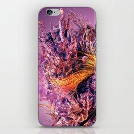 Paine iPhone Skin