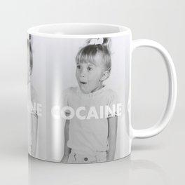 MTC Coffee Mug