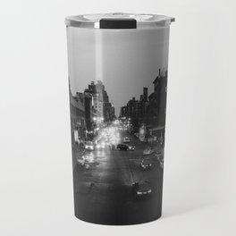 Tribeca Views Travel Mug