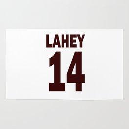 Lahey 14 Rug