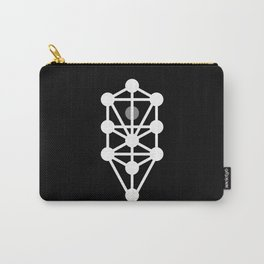 Tree of Life - 2 Carry-All Pouch