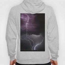 thunderlight Hoody