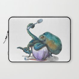 Relaxation Laptop Sleeve