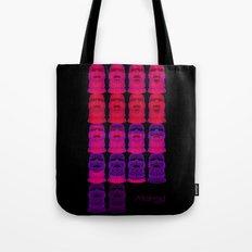 Arkanoid Tote Bag
