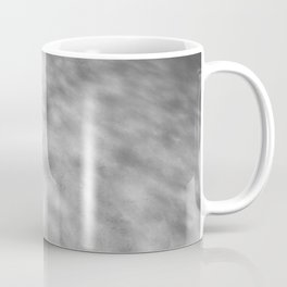 160815-8353 Coffee Mug
