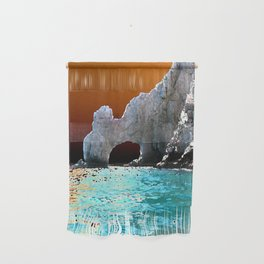 CABO Wall Hanging