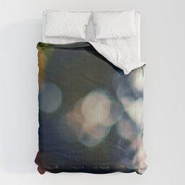 #50 Comforters