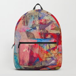 Odori Backpack