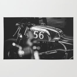 56 Rug