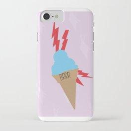 GUWOP MANE iPhone Case