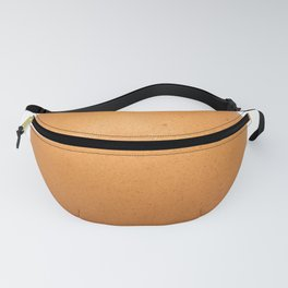 Chicken Egg , the brown eggs Artistic inspiration Fanny Pack