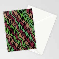 Beanstalk Stationery Cards