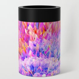 Anima Can Cooler