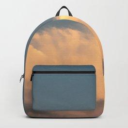 Cloud Dunes Backpack