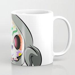 Sugar Duskull Coffee Mug