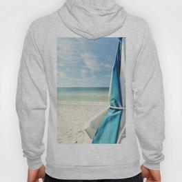 Beach Umbrella Hoody