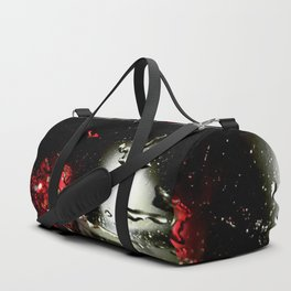 City Nights Duffle Bag