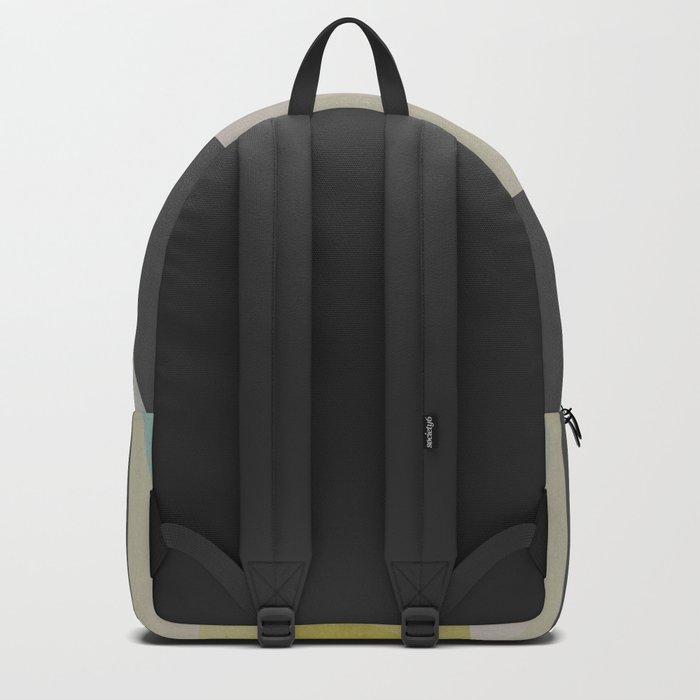 The Nordic Way XVII Backpack