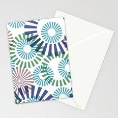 NITENDE 2 Stationery Cards