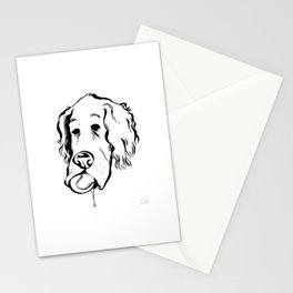 Baballe Stationery Cards