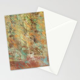 Natural Southwest Stationery Cards