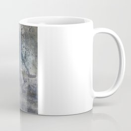 IP Coffee Mug