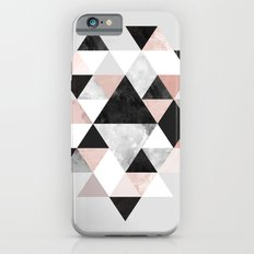 Graphic 202 Slim Case iPhone 6