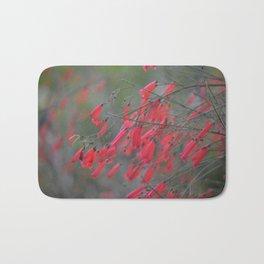 Flower Series (Costa Rica) Bath Mat