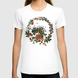 Sweet Bunnies T-shirt