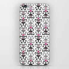 Swish iPhone & iPod Skin