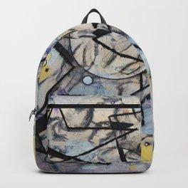 Bio Masses M Backpack