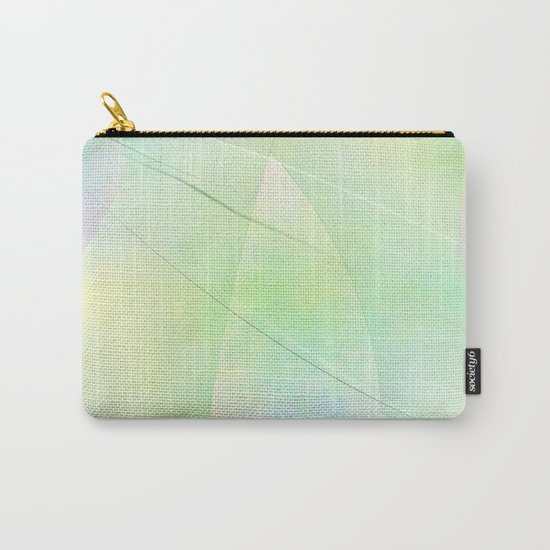 Pattern 2017 002 Carry-All Pouch