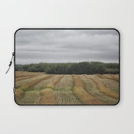 Successful Harvest Laptop Sleeve