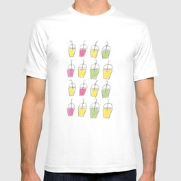 shake it  oh baby now.. T-shirt