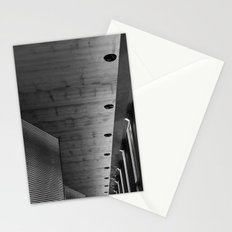 'ARCHITECTURE 2' Stationery Cards