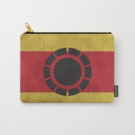 Iron Clade Colors Carry-All Pouch