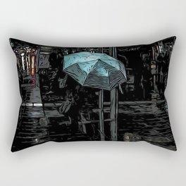 Oslo S Rectangular Pillow