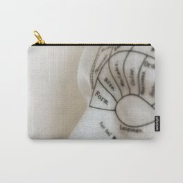 Form Carry-All Pouch