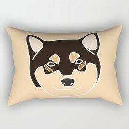 Suki Rectangular Pillow