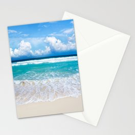 You only live once... Stationery Cards