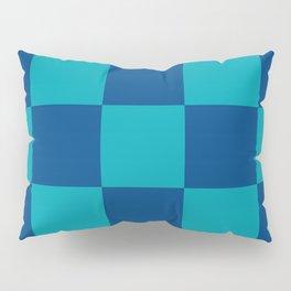 Lakhey Pillow Sham