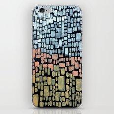 :: No Wonder You Can't Sleep :: iPhone & iPod Skin
