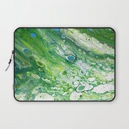 Fluid - Ver-te Laptop Sleeve