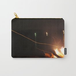 Fire Light Carry-All Pouch