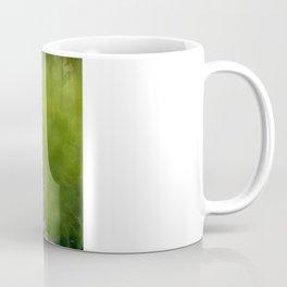 Forest Hike Coffee Mug