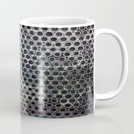 The Screen Coffee Mug