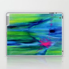 40 Laptop & iPad Skin